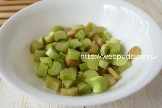 Как сделать компот из клубники