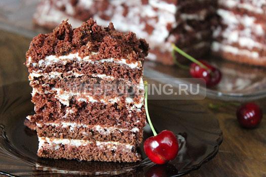 shokolad-na-kipjatke-12