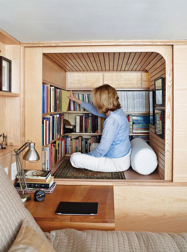 Как сделать уютной квартиру своими руками маленькие хитрости