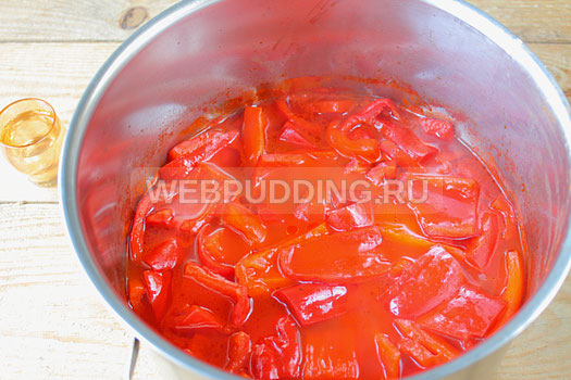 Рыба в духовке с картошкой в майонезе рецепт с фото