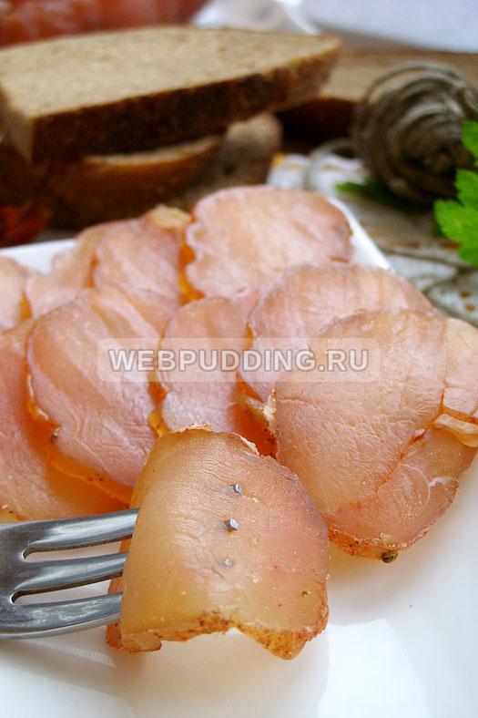 Как приготовить грудку куриную в домашних условиях