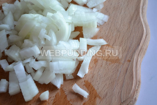 gribnoj-sup-s-plavlennym-syrom-2