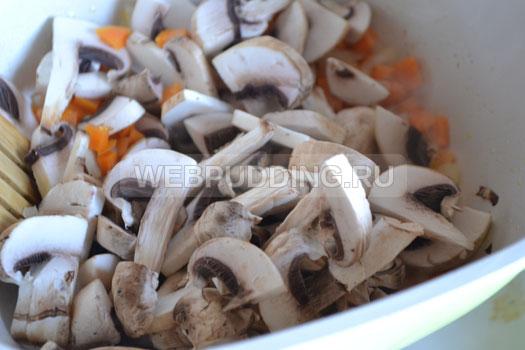gribnoj-sup-s-plavlennym-syrom-6