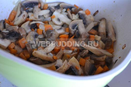 gribnoj-sup-s-plavlennym-syrom-7