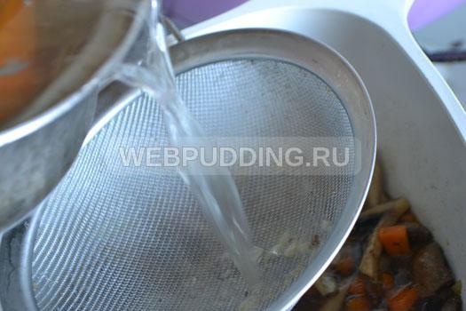 gribnoj-sup-s-plavlennym-syrom-8
