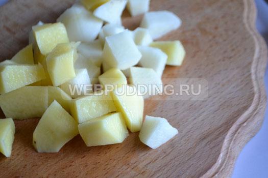 gribnoj-sup-s-plavlennym-syrom-9