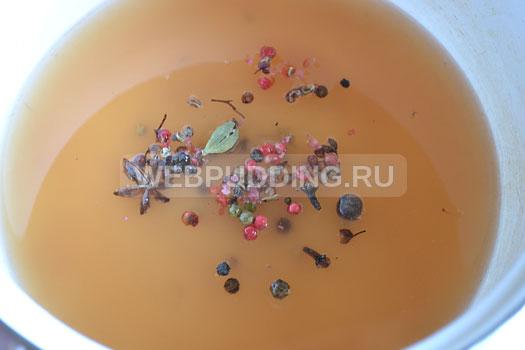 marinovannye-yabloki7