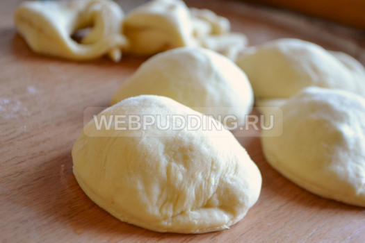 pirozhki-so-shpinatom18