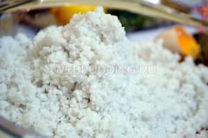 sudak-v-soli-4