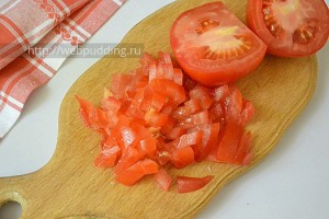Salat-s-ogurcami-i-kabachkami-3