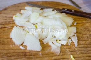 nemeckij-kartofelnyj-salat-6