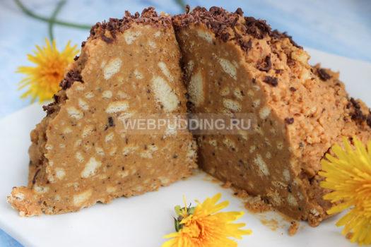 tort-muravejnik-iz-pechenja-14