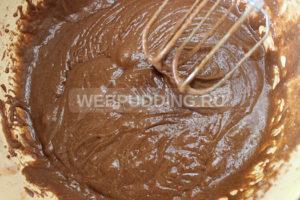 shokolad-na-kipjatke-3