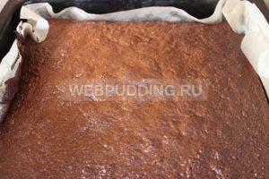 shokolad-na-kipjatke-6