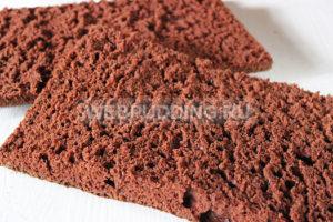 shokolad-na-kipjatke-8