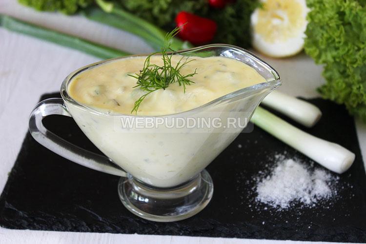 Салаты и вторые блюда из капусты
