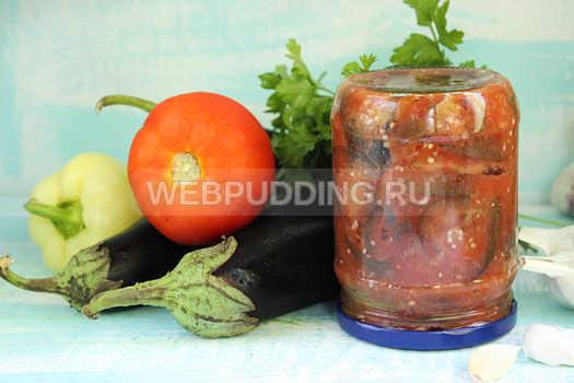 baklazhany-v-tomate-na-zimu-12