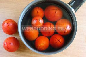 baklazhany-v-tomate-na-zimu-3