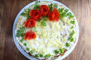 kabachkovyj-tort-s-pomidorami-10