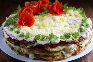 kabachkovyj-tort-s-pomidorami-11