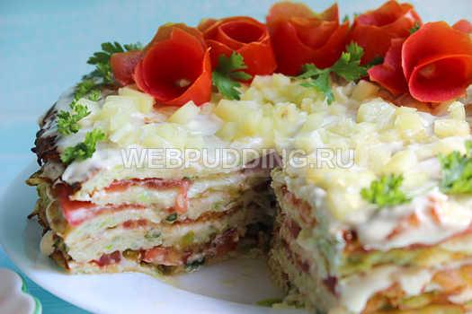 kabachkovyj-tort-s-pomidorami-13