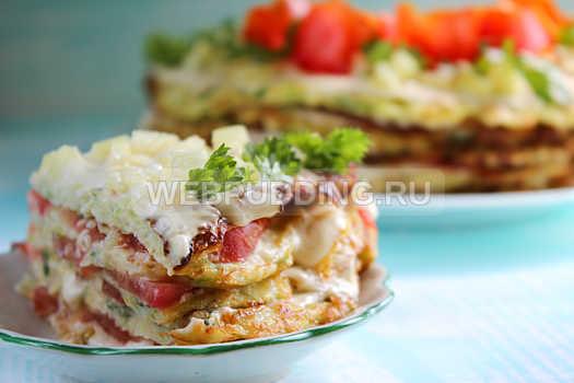 kabachkovyj-tort-s-pomidorami-15