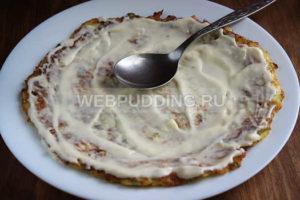 kabachkovyj-tort-s-pomidorami-7