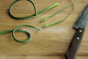 marinovannye-chesnochnye-strelki-2
