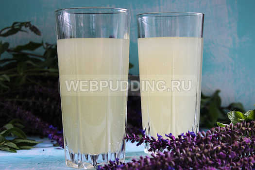 mjatnyj-kvas-10