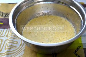 omlet-s-goroshkom-v-duhovke-4
