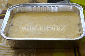 omlet-s-goroshkom-v-duhovke-5