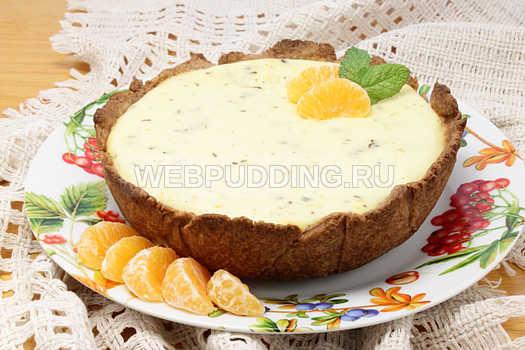 pirog-s-tvorogom-i-shokoladom-13