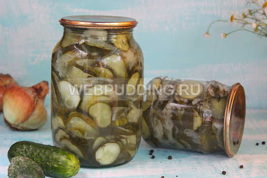 salat-iz-ogurcov-na-zimu-11