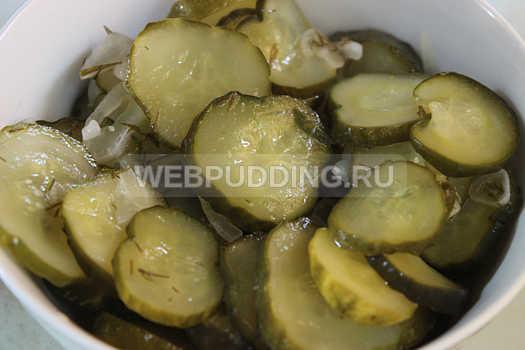 salat-iz-ogurcov-na-zimu-14