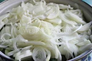 salat-iz-ogurcov-na-zimu-3