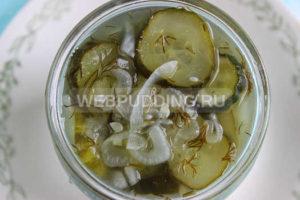 salat-iz-ogurcov-na-zimu-7