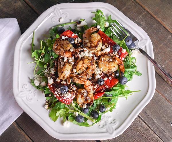salaty-iz-rukkoly1