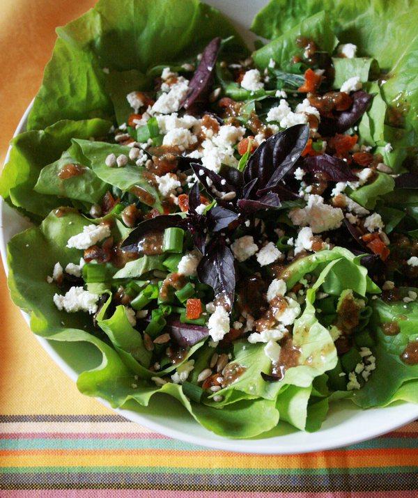 salaty-iz-rukkoly2