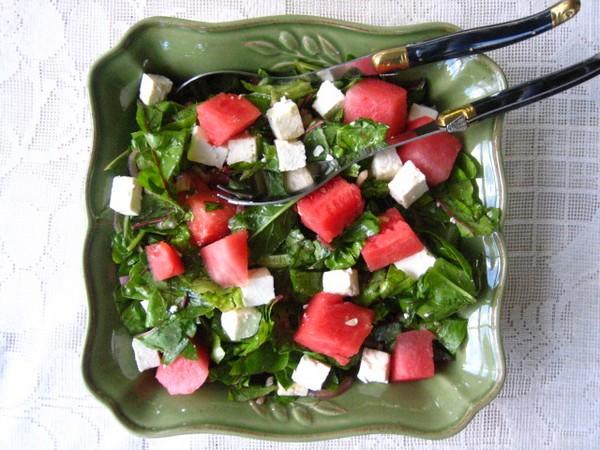 salaty-iz-rukkoly6