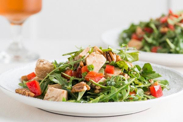 salaty-iz-rukkoly7