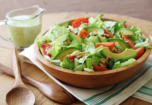 salaty-iz-rukkoly8