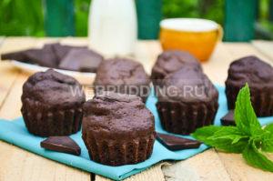 shokoladnye-maffiny-s-kabachkom-14