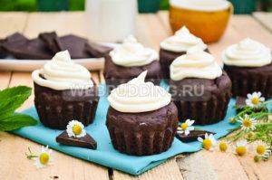 shokoladnye-maffiny-s-kabachkom-16