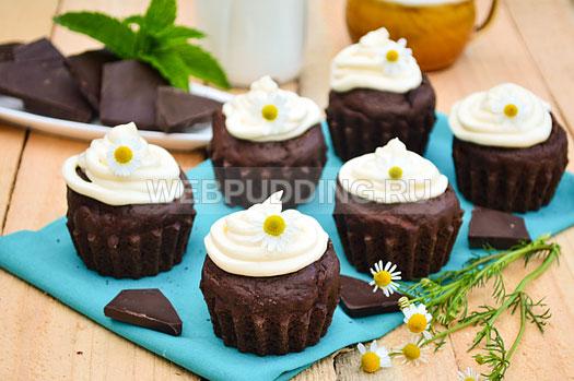 shokoladnye-maffiny-s-kabachkom-20