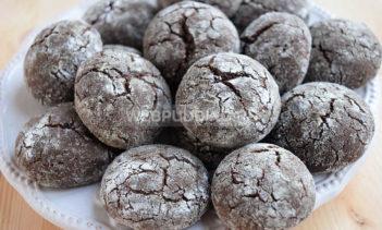 Треснутое печенье