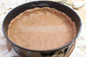 tvorozhno-limonnyj-pirog-s-beze-5