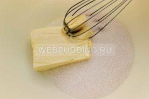 venskij-pirog-1
