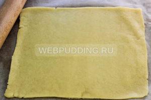 venskoe-pechene-5