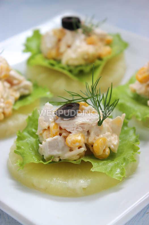 zakuska-s-kuricej-i-ananasami-11