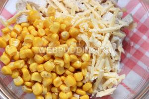 zakuska-s-kuricej-i-ananasami-3